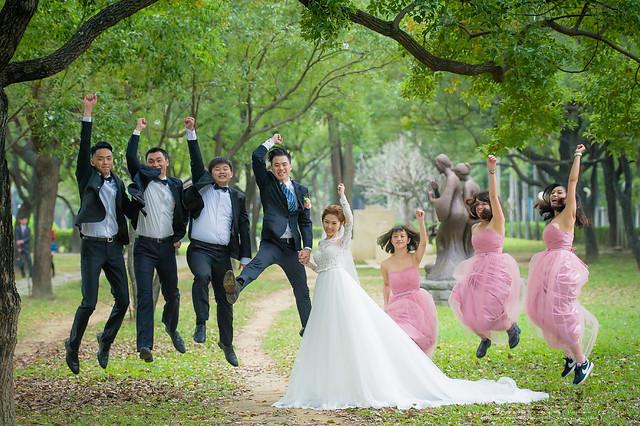 peach-20161126-wedding-535