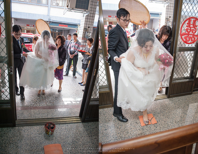 peach-20161128-wedding-565+569