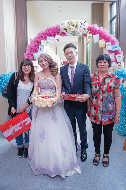 peach-20160911-wedding-671