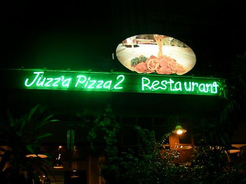 Juzz'a Pizza2
