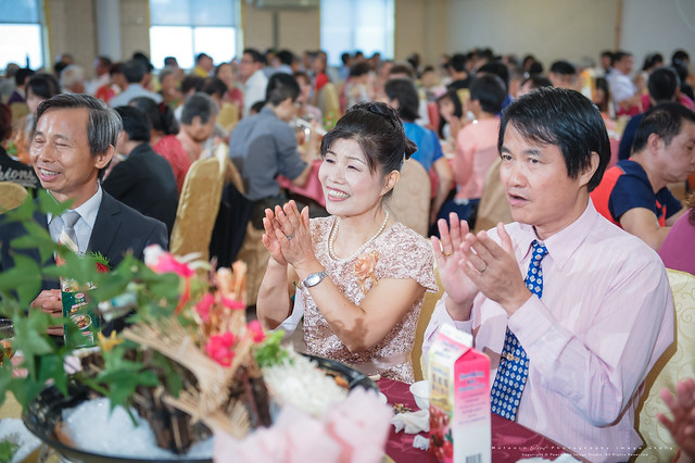 peach-20160903-wedding-717