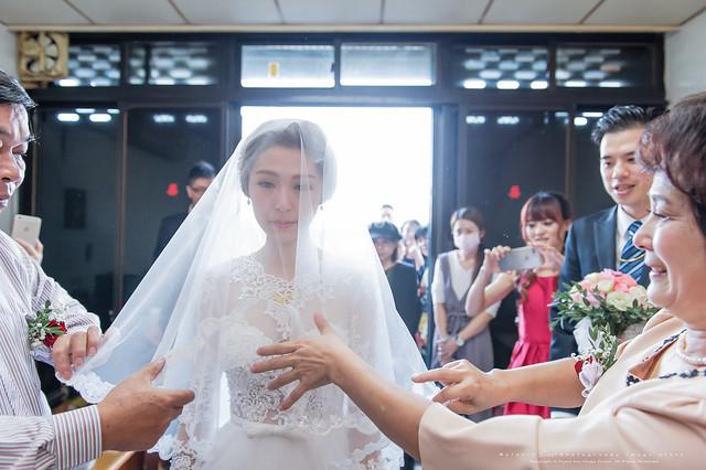 peach-20161126-wedding-258