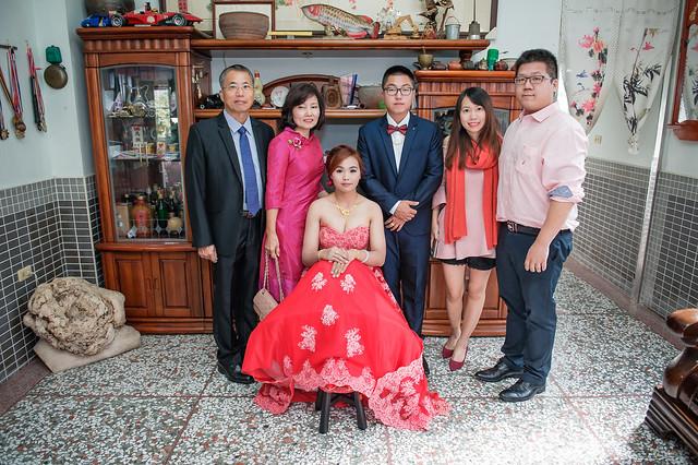 peach-20161203-wedding-300