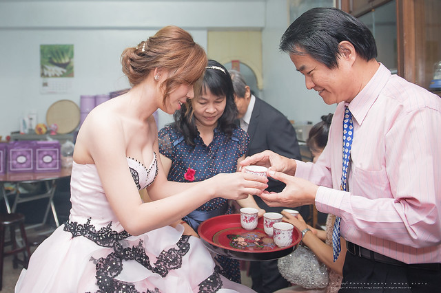 peach-20160903-wedding-134