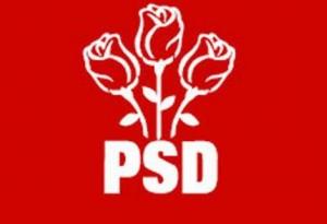 Liviu Lupu, noul președinte al organizației municipale a PSD. Răzvan Popa, candidat la funcția de primar