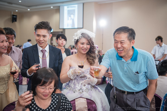 peach-20160911-wedding-572