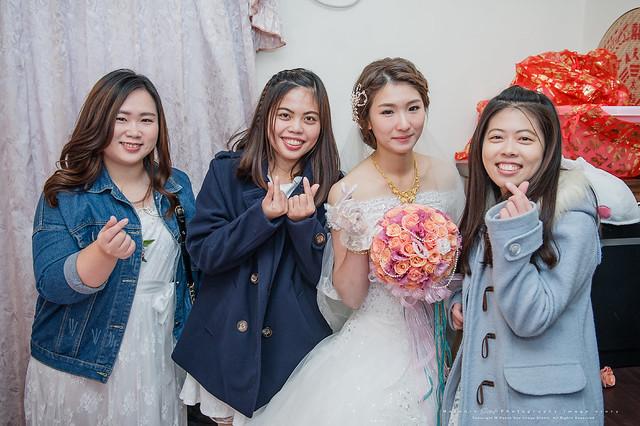 peach-20161216-wedding-537