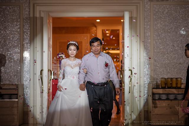 peach-20161126-wedding-700