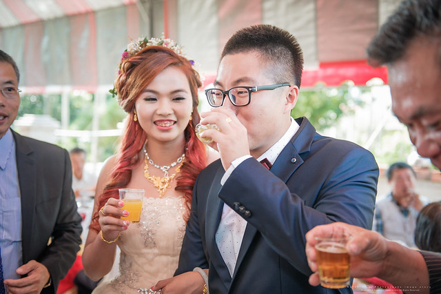 peach-20161203-wedding-392