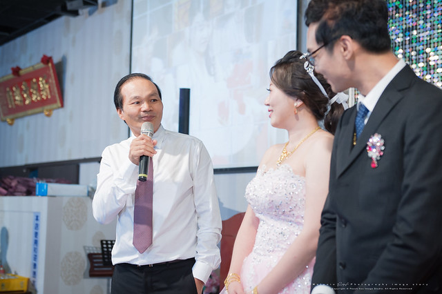 peach-20161128-wedding-816