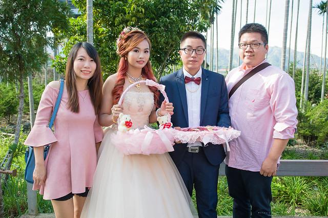 peach-20161203-wedding-440
