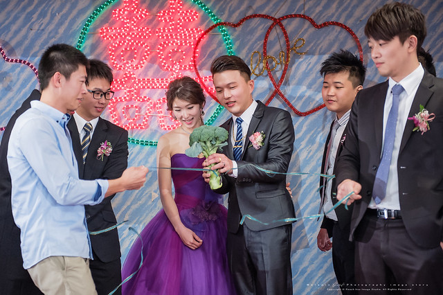 peach-20161216-wedding-845