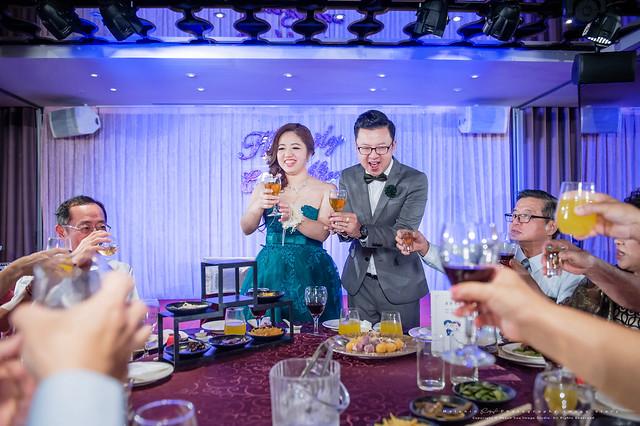 peach-20161218-wedding-761
