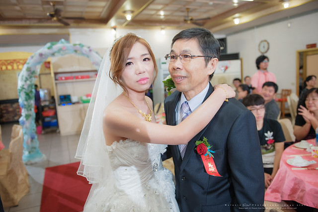 peach-20160903-wedding-667