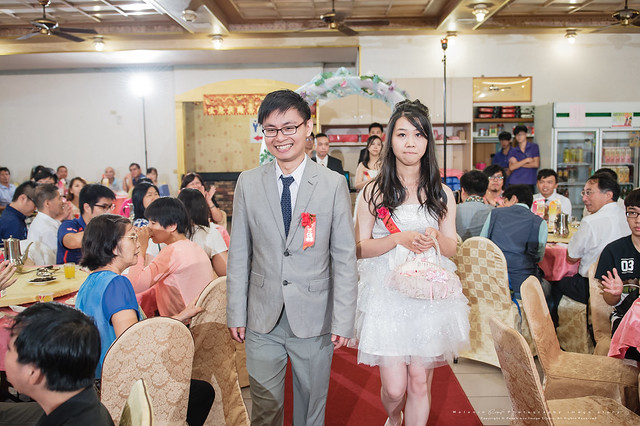 peach-20160903-wedding-620