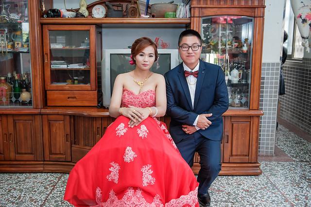 peach-20161203-wedding-305