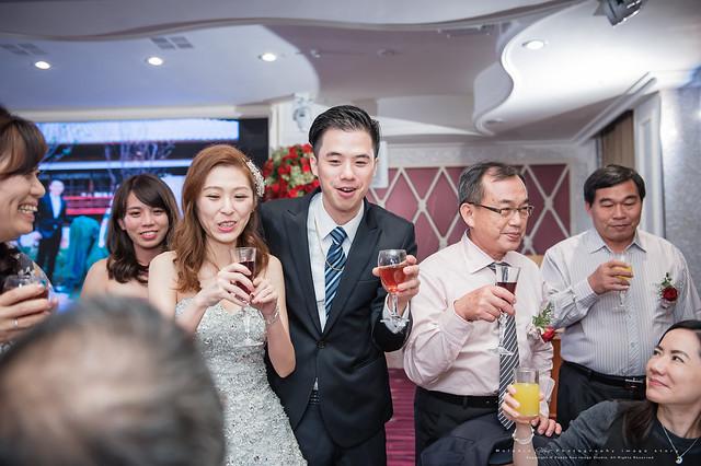 peach-20161126-wedding-1060