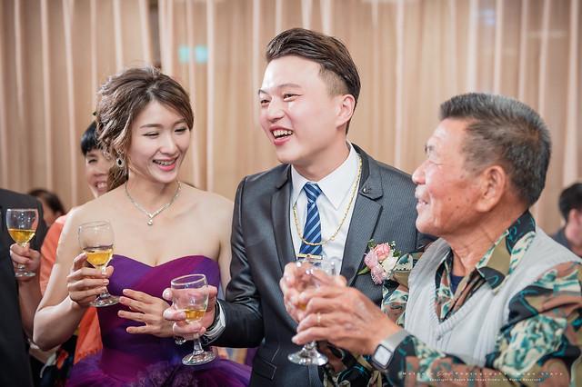 peach-20161216-wedding-988