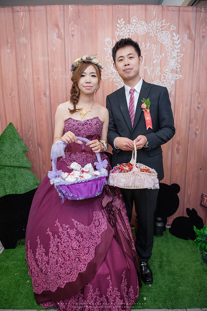 peach-20160903-wedding-902