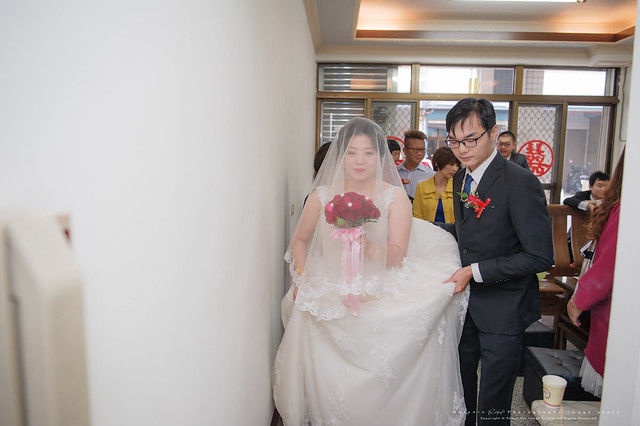 peach-20161128-wedding-575