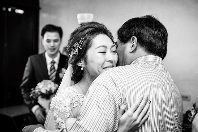 peach-20161126-wedding-247-B-38