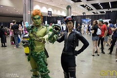 """Anime Expo 2015 • <a style=""""font-size:0.8em;"""" href=""""http://www.flickr.com/photos/88079113@N04/20327722055/"""" target=""""_blank"""">View on Flickr</a>"""