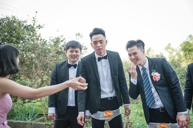 peach-20161126-wedding-105