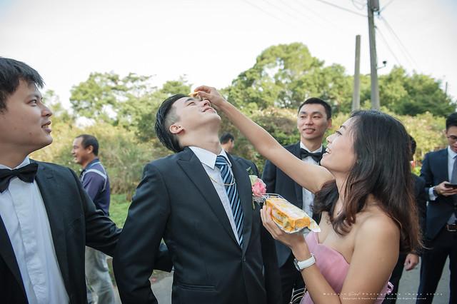 peach-20161126-wedding-154