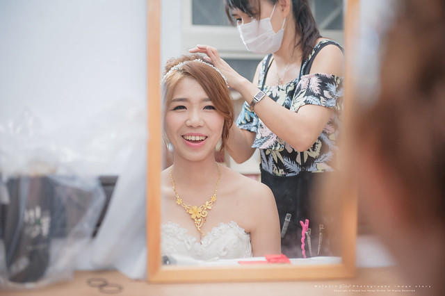 peach-20160903-wedding-285