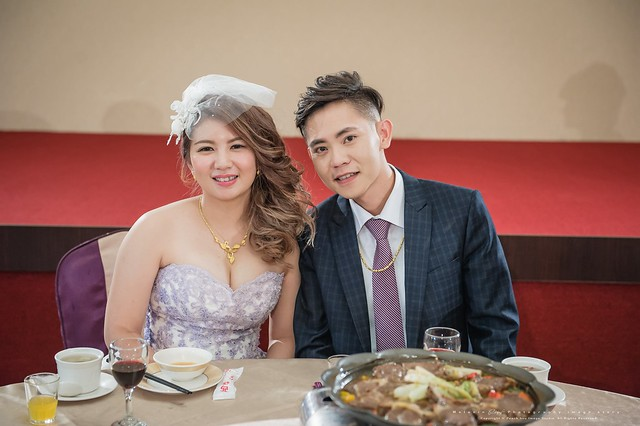 peach-20160911-wedding-492