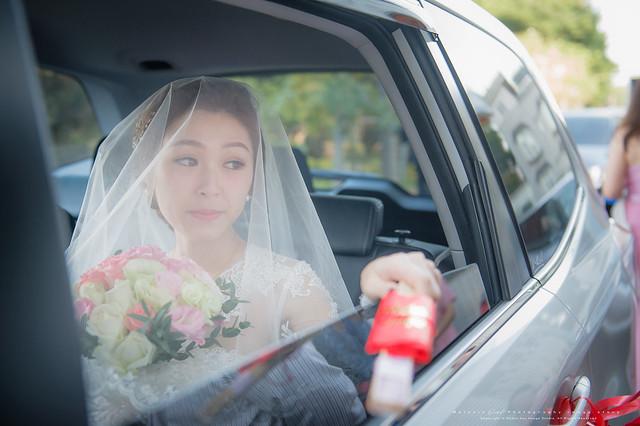 peach-20161126-wedding-285