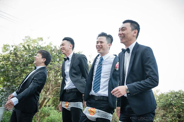 peach-20161126-wedding-124