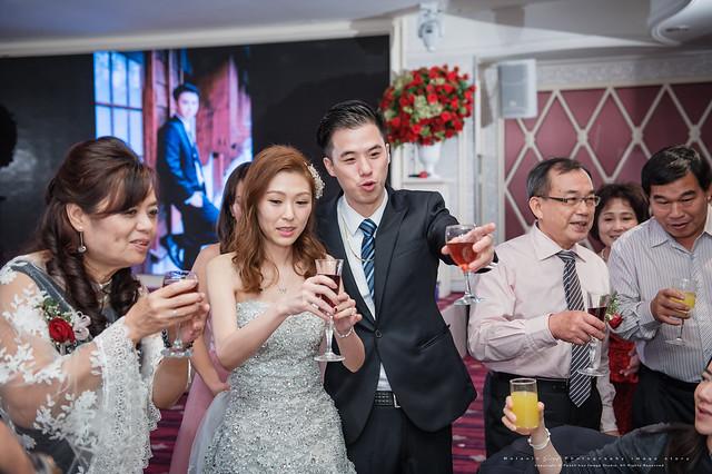 peach-20161126-wedding-1059