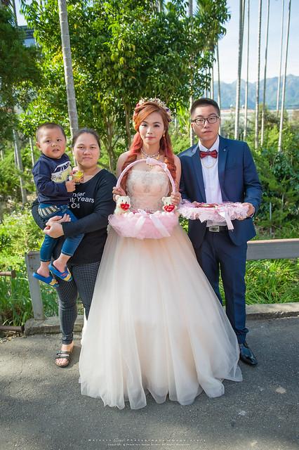peach-20161203-wedding-427