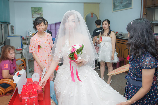 peach-20160903-wedding-374