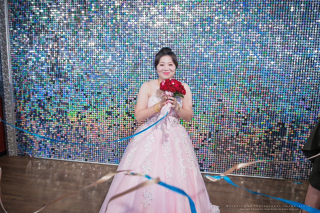 peach-20161128-wedding-863