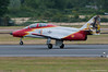 """CASA 101 Special Tail Departure <a style=""""margin-left:10px; font-size:0.8em;"""" href=""""http://www.flickr.com/photos/44235200@N08/19973171275/"""" target=""""_blank"""">@flickr</a>"""