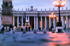 ROME - VATICANO
