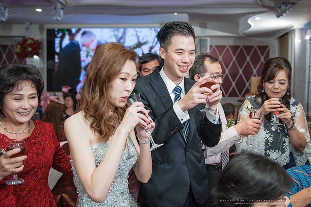 peach-20161126-wedding-1067