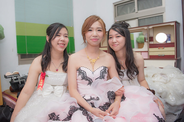 peach-20160903-wedding-252