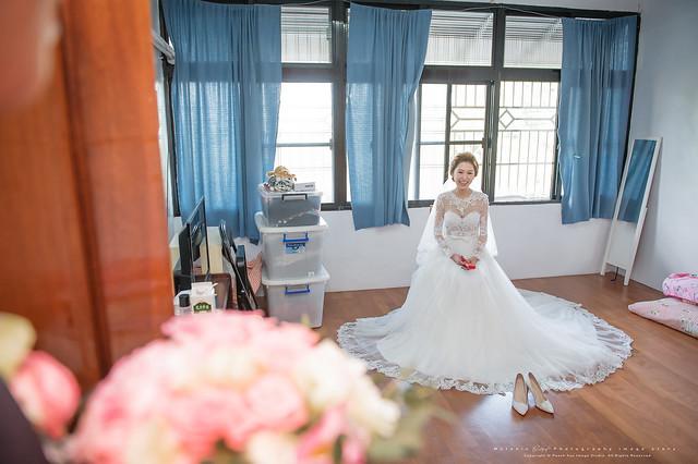 peach-20161126-wedding-195