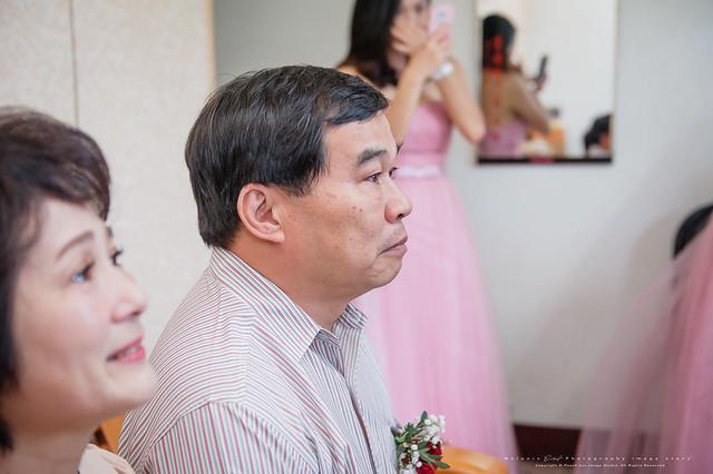 peach-20161126-wedding-235