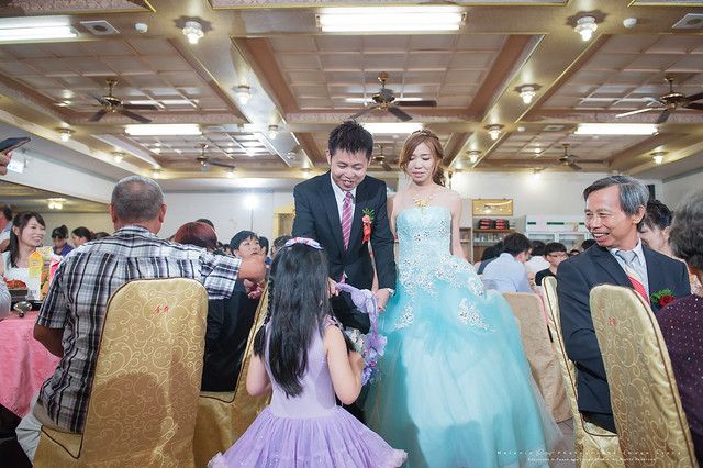 peach-20160903-wedding-792
