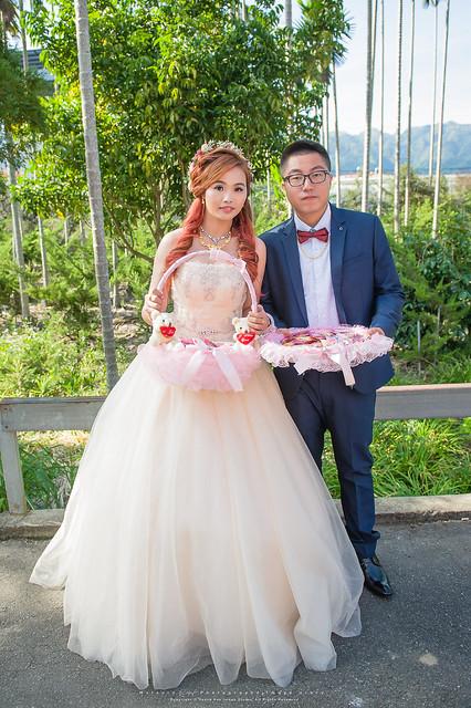 peach-20161203-wedding-423