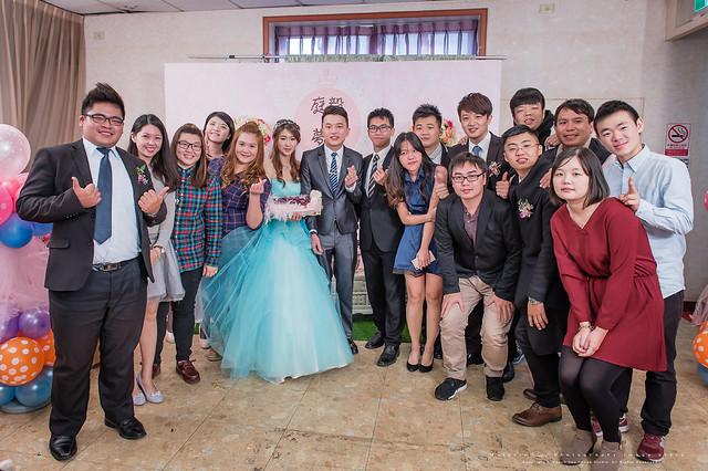 peach-20161216-wedding-1068