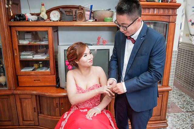 peach-20161203-wedding-205
