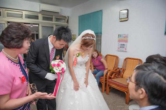 peach-20160903-wedding-314