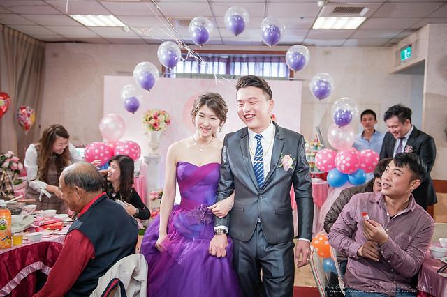 peach-20161216-wedding-753
