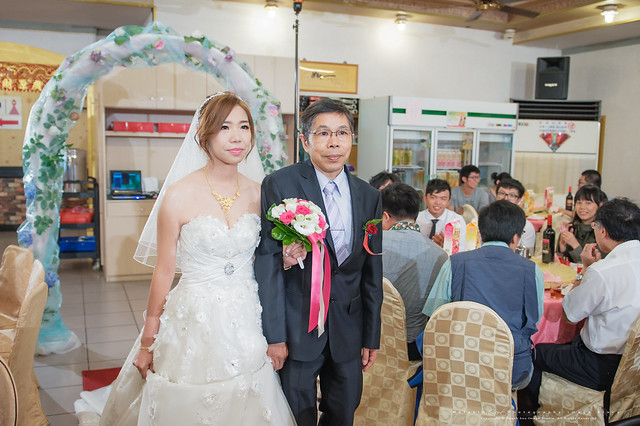 peach-20160903-wedding-645