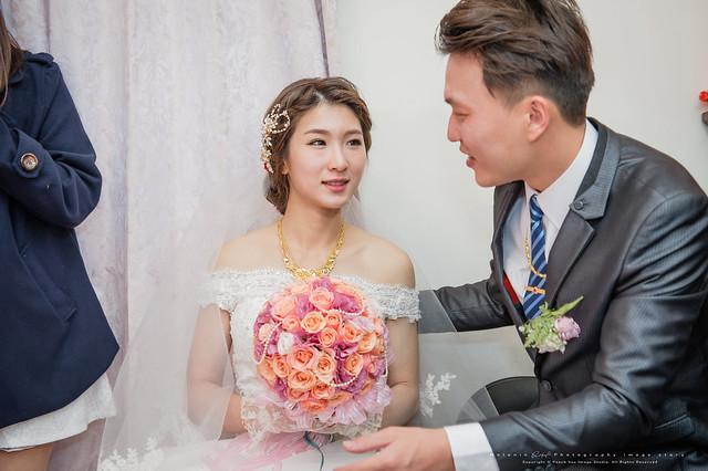 peach-20161216-wedding-471